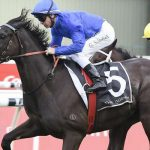 Betting tips for the Tancred Stakes meeting at Rosehill