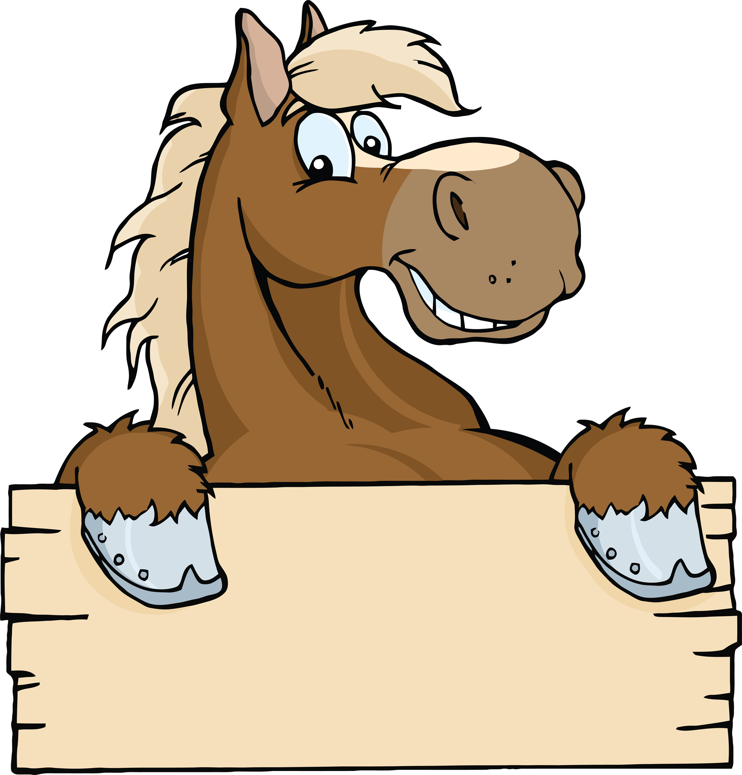 Hand Drawn Horse Illustration Galloping Horse Take The Lead Nonstop, Fast  Horse, Prancing Horse, Running Horse PNG Transparent Clipart Image and PSD  File for Free Download