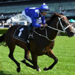Preview of The Championships Day 2 at Randwick