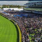 Preview of The Championships Day 1 at Randwick