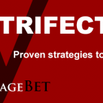 Proven strategies to win the trifecta in horse racing