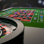 Online betting industry continues upward growth trend