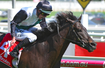 Sir Rupert Clarke Stakes preview