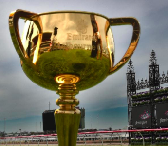 2019 Melbourne Cup analysis