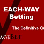 Each-way betting: the definitive guide for horse racing punters