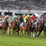 2021 Preakness Stakes Odds – Early line betting